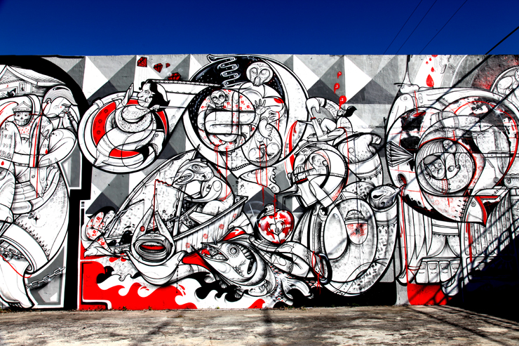 bsa-how-and-nosm-maimi-2010-detail-copyright-jaime-rojo-street-art-saved-my-life-2