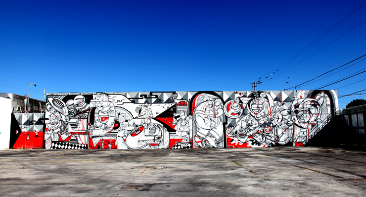 bsa-how-and-nosm-miami-2010-copyright-jaime-rojo-street-art-saved-my-life-1
