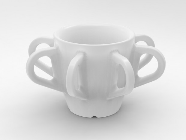 Day-01-OctoCup-620x468