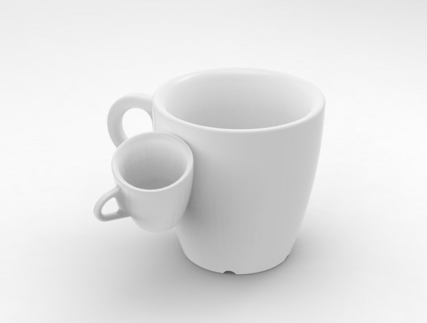 Day-21-Siamese-Cup.592-620x468