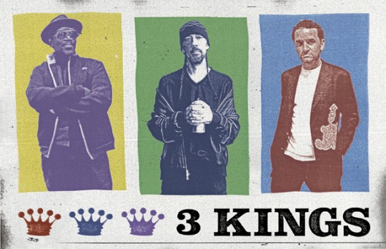 3-kings-subliminal