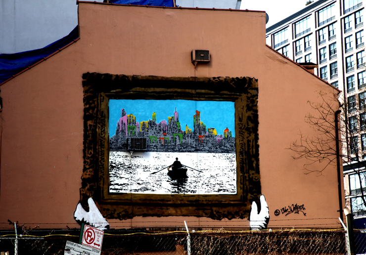 bsa-nick-walker-copyright-jaime-rojo-street-art-saved-my-life-1