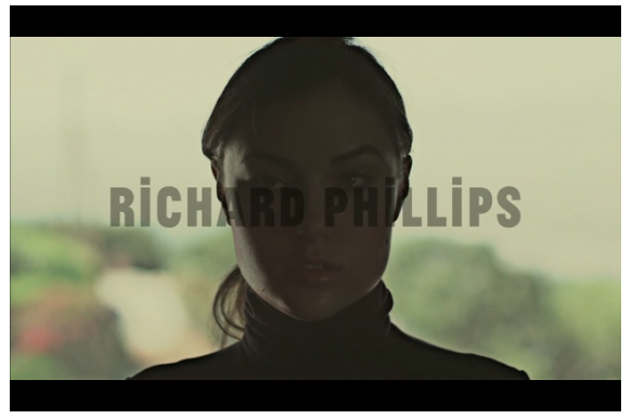 Sasha-Grey-Richard-Phillips