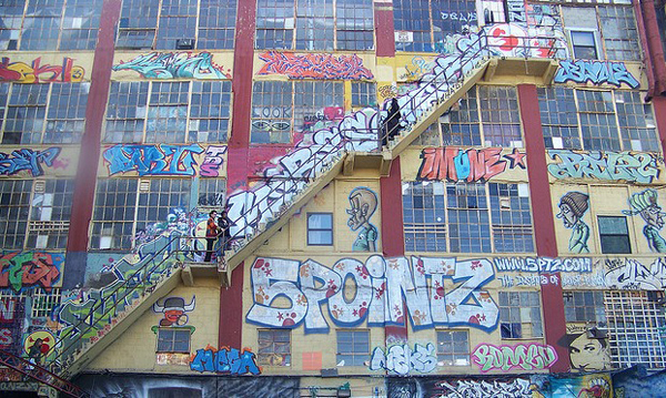 Five_Pointz_2