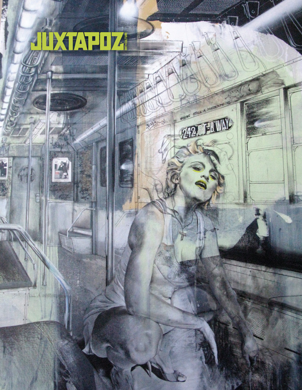 Juxtapoz-LEE-Art-in-the-streets-cover