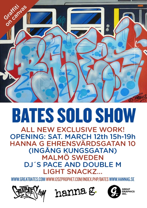 Bates_Flyer_2011-2_thumb-500x709