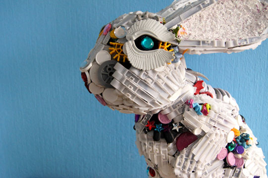 recycled-toy-sculptures-1