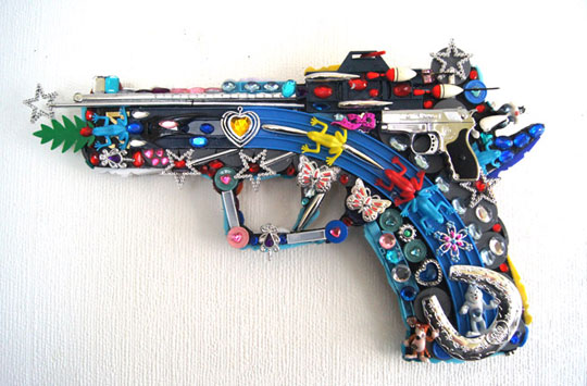 recycled-toy-sculptures-2