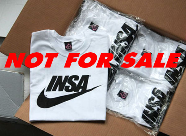 INSAxNIKEboxtees