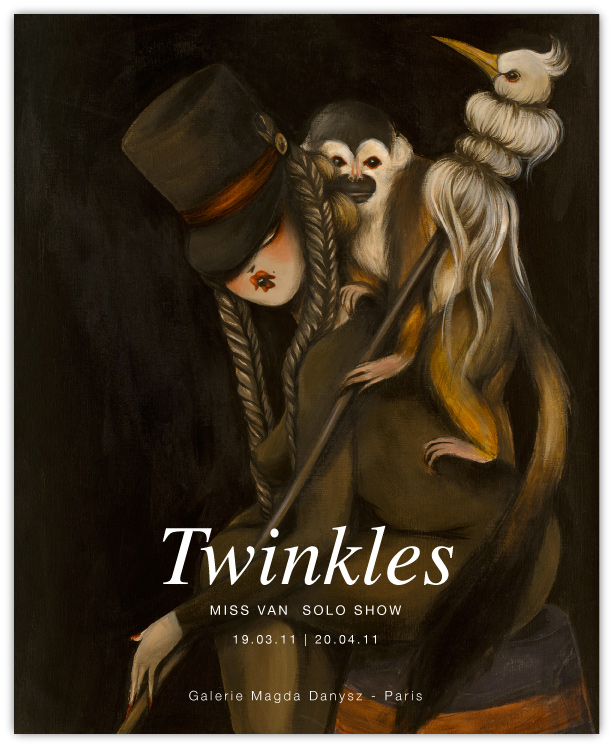 twinkles_show