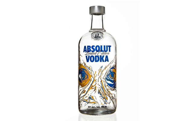 Ron-English-Absolut-Vodka