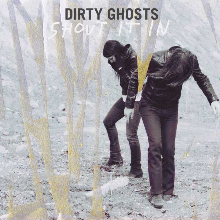 DirtyGhosts_cover_lowres_web