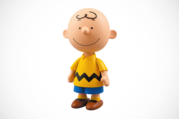 medicom-toy-x-peanuts-2011-collection-02