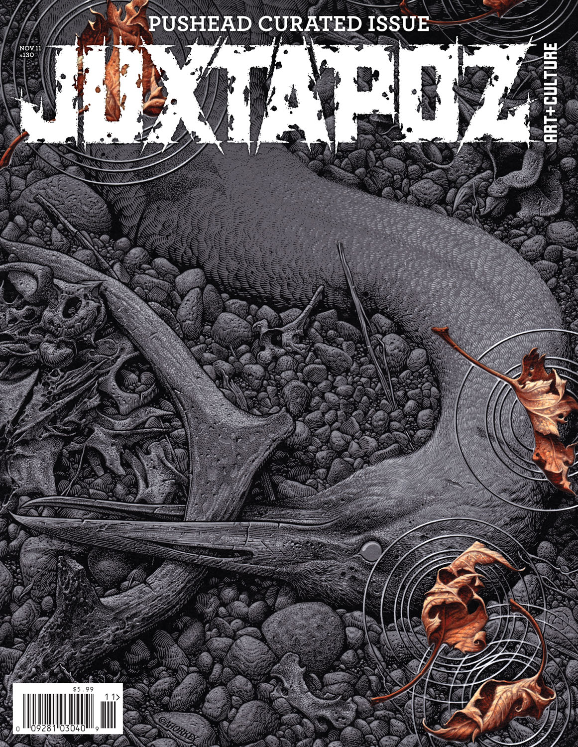 Juxtapoz-pushead-november-2011
