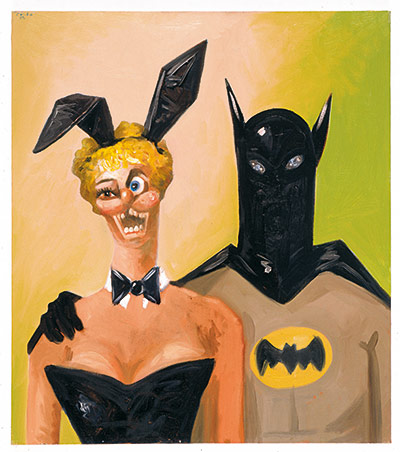 Batman-and-Bunny-2005-by--012