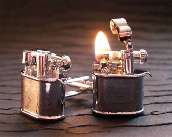 lighter-cufflinks-2
