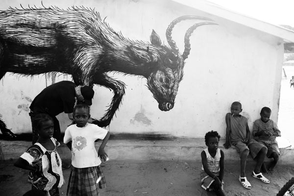 ROA-2011-The-Gambia-WOW-picture-by-Jonx-IMG_1414