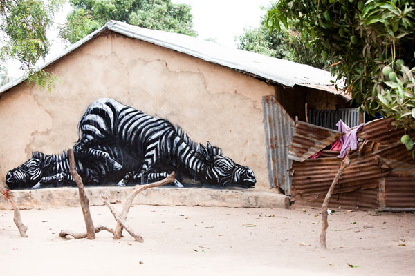 ROA-2011-The-Gambia-WOW-picture-by-Jonx-IMG_2750