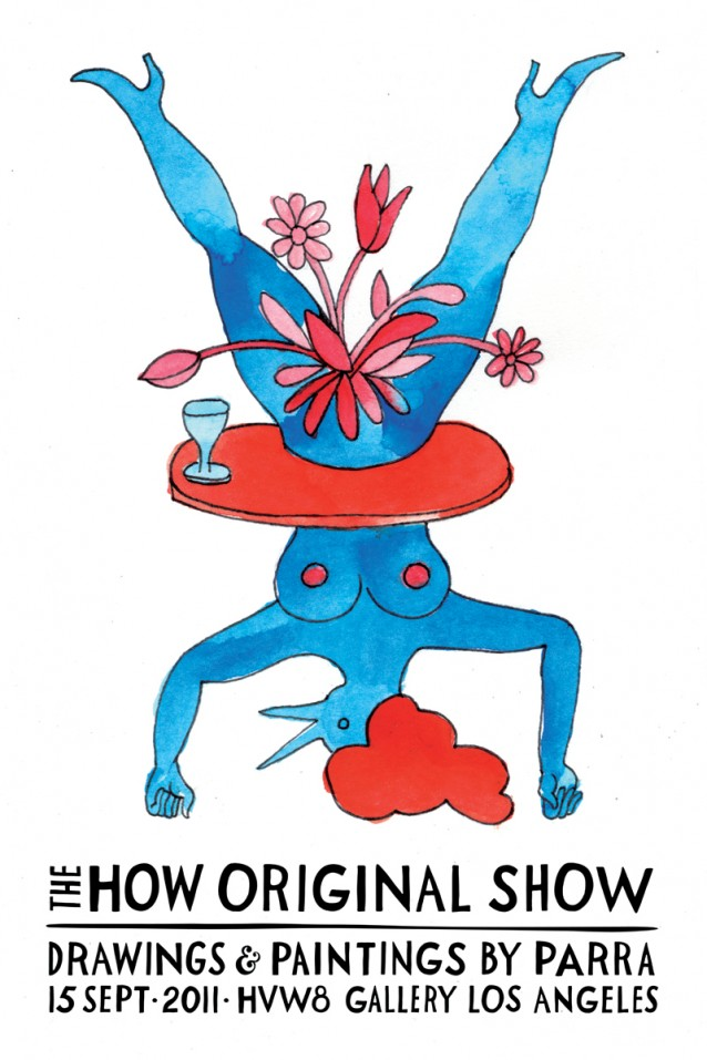 how-original-parra-online_flyer1-638x957