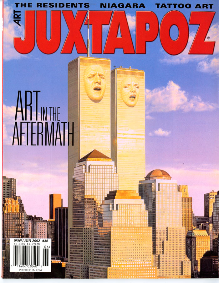 Juxtapoz-38p-May-June-2002