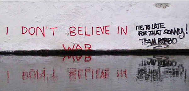 Screen_shot_2011-09-16_at_8.08.55_AM