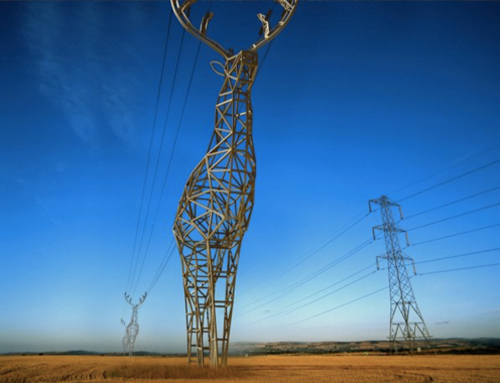 deer-shaped-pylons-2