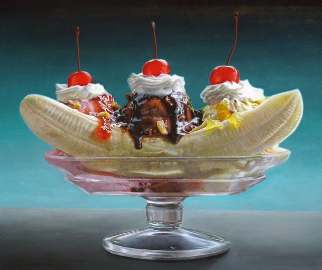Big_Banana_Split_by_Mary_Ellen_Johnson