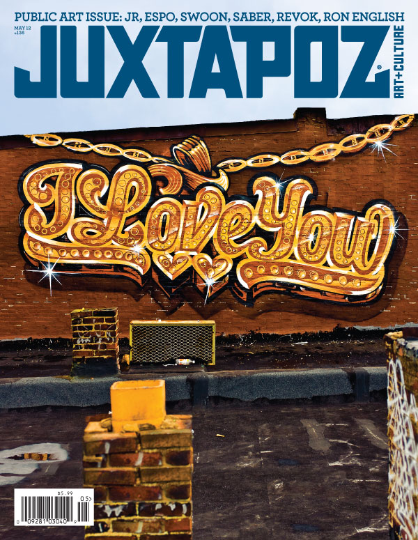 Juxtapoz-Cover-May2012-ESPO