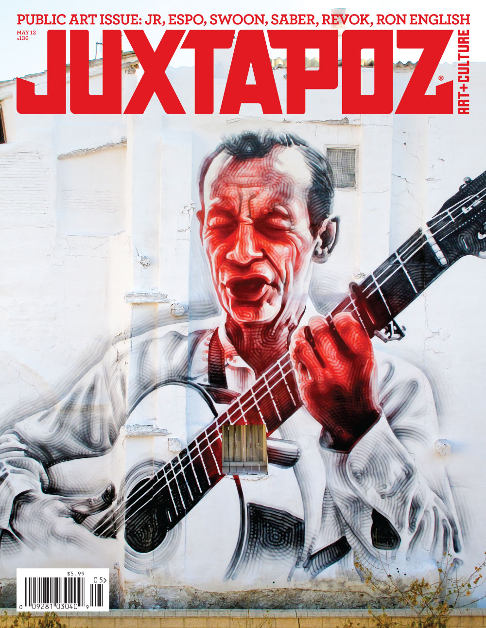Juxtapoz-Cover-May2012-ElMac