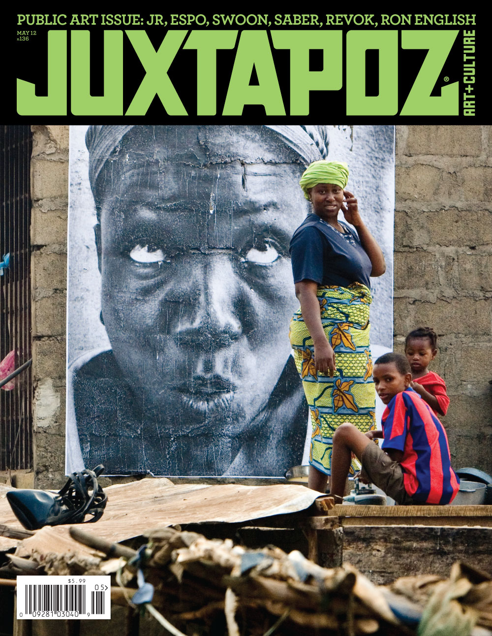 Juxtapoz-Cover-May2012-JR