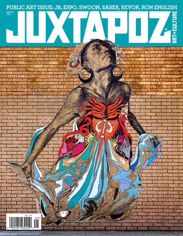 Juxtapoz-Cover-May2012-Swoon