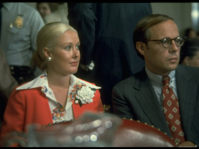 gjon-mili-nixon-aide-john-dean-with-wife-maureen-sit-quietly-during-lull-in-watergate-hearings