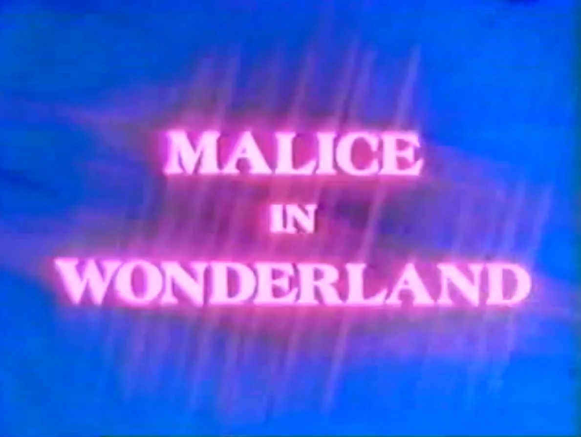 malice-in-wonderland-juxtapoz