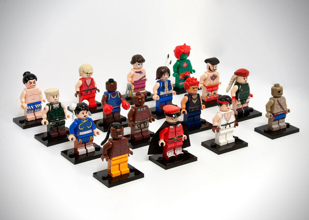 lego-street-fighter-mini-figures-1