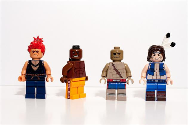 lego-street-fighter-mini-figures-2