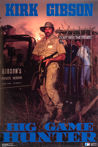 Kirk-Gibson-Big-Game-Hunter