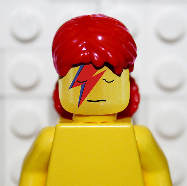 lego-cover