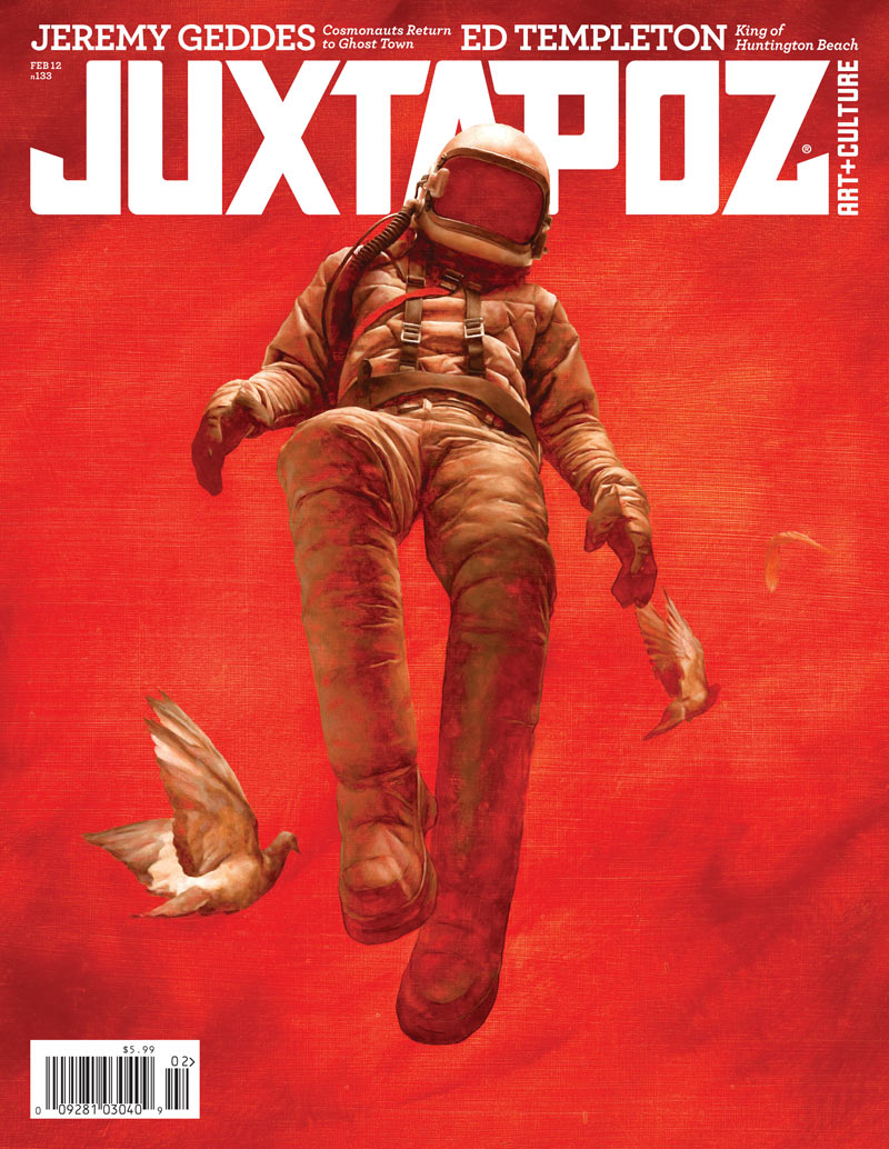 Juxtapoz-133-Feb-2012-Jeremy-Geddes-Cover