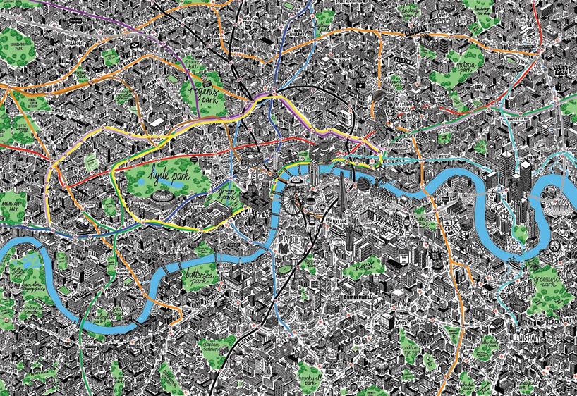 handrawn-london-map02