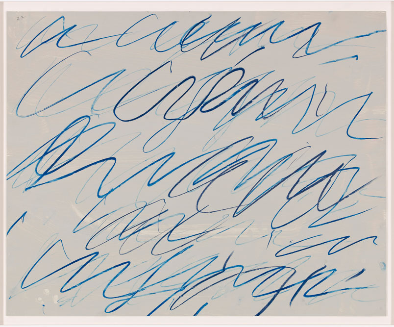 Twombly_Untitled_Roman-Note