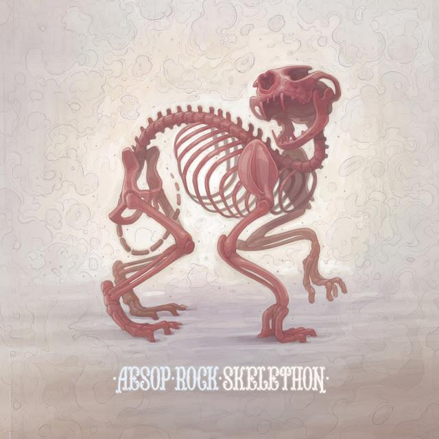 Aesop-Rock-Skelethon-Aryz