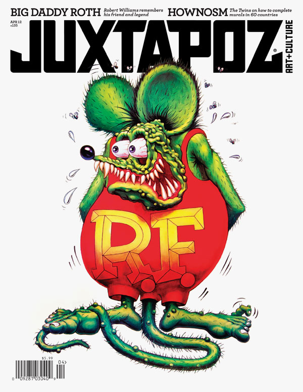 Rat-Fink-Juxtapoz-April-2012
