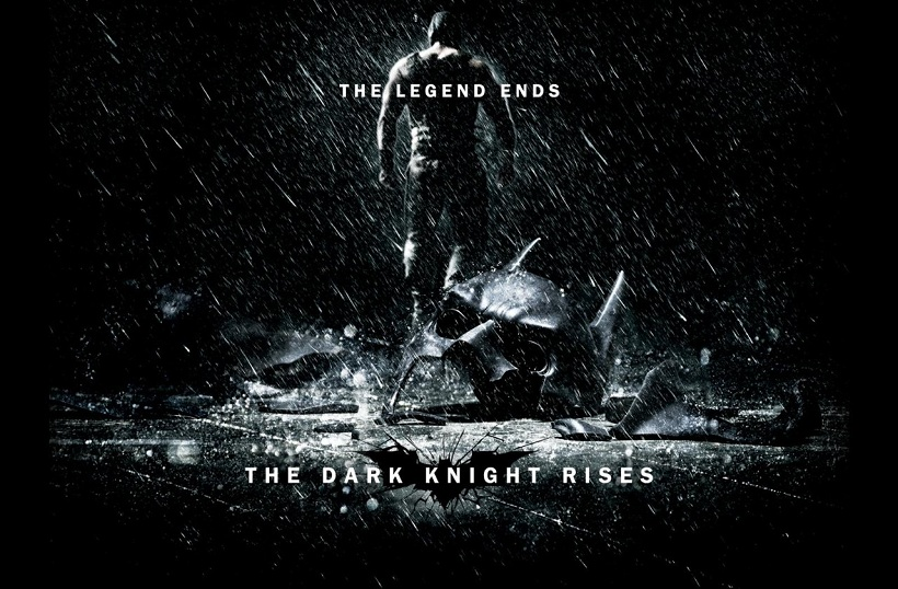 the-dark-knight-rises-banner-poster