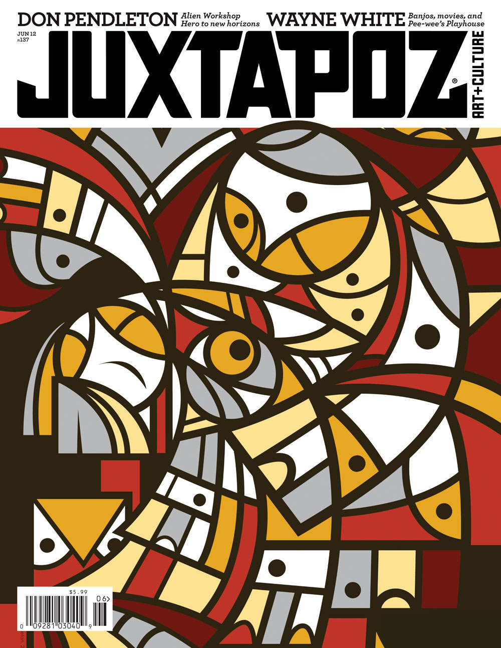 Don-Pendleton-June-2012-Juxtapoz