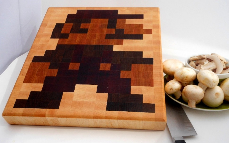 mario-cutting-board-0525-970x606