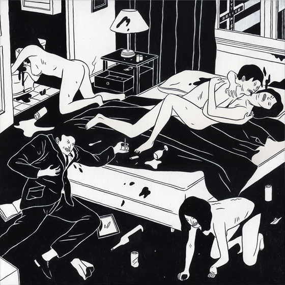CLEON_PETERSON_560