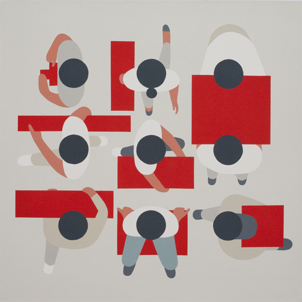 ShowTell_CCGeoffMcFetridge3x3DealingWithAbstraction_1