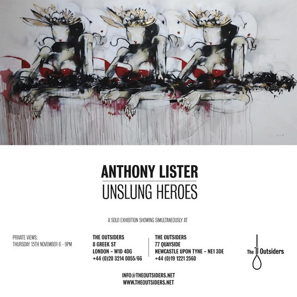 91anthony-lister-unslung-heroes