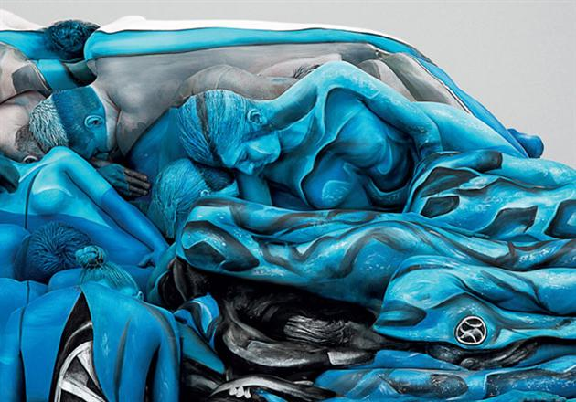 Body-Crash-Painted-People-Sculpture-2