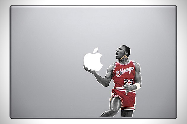 Michael-Jordan-MacBook-Decal-1